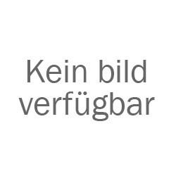 KERN ABT-A02 Arbeitsschutzhaube für Analysenwaage KERN ABT