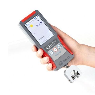 KERN CFS-A01 Schnittstellenkabel RS-232