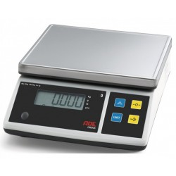 Portionswaage ADE HW 945-30