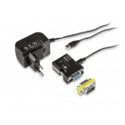 KERN YKI-02 RS-232/Bluetooth-Adapter
