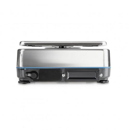 KERN IKT-A04 Signallampe